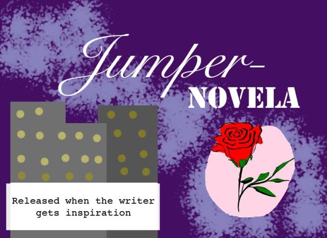 Jumper-Novela Image.jpg